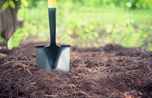 Enhance LLC Mulch Lawn Service